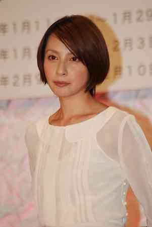 【衝撃】奥菜恵の顔がすっかり変わってる(((;゚Д゚)))