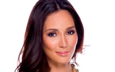 اخبار الآن | فيليبينية... ملكة جمال العالم