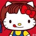 【奇跡のコラボ】キティちゃんの度胆を抜くコラボを振り返る★ - NAVER まとめ