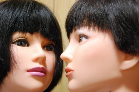 女の「見た目は気にしない」は嘘だということが証明される(Menjoy!) - エキサイトニュース(1/2)