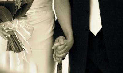 人生の4大ストレスは?「結婚式、子供を持つ、引越し、転職」―男性1位は「結婚式」 | 「マイナビウーマン」