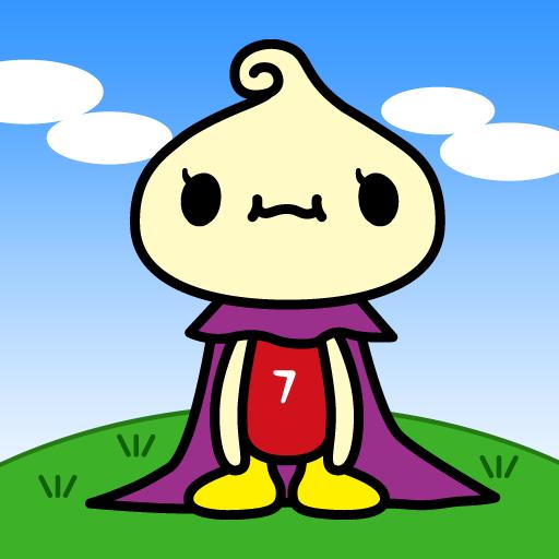 【ブログ】前田敦子 性格悪い - Yahoo!知恵袋