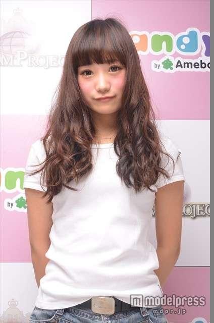 「関東一可愛い女子高生」を決めるミスコン 中間結果発表