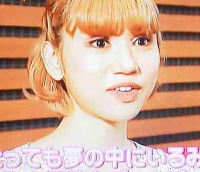水沢アリー、新恋人発覚!お相手に驚きの声