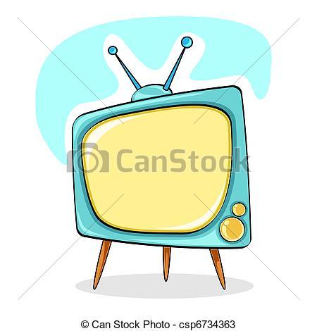 低視聴率の理由はネットではない! 『半沢直樹』『あまちゃん』で言い訳できないテレビ業界