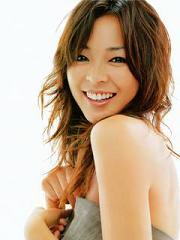 秋山成勲、妻・SHIHOの嫉妬を暴露「僕が娘を可愛がるから、息子がほしいと…」