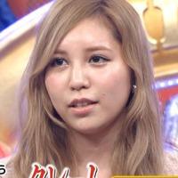 「キャシー中島かと思った」河西智美、初ソロライブも「激太り」で話題に!? サイゾーウーマン
