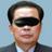 Twitter / AD_Yakimenko: ただいま風の谷のナウシカが放送されていますが、ここで宮崎駿が ...