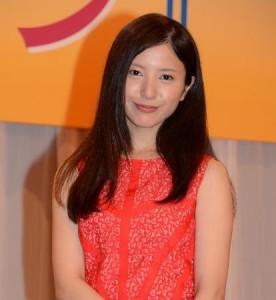 吉高由里子主演の来春朝ドラ「花子とアン」、仲間由紀恵ら豪華キャスト13人お披露目