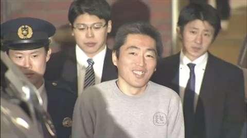 「「黒子のバスケ」事件、漫画家目指すも専門学校を中退」 News i - TBSの動画ニュースサイト