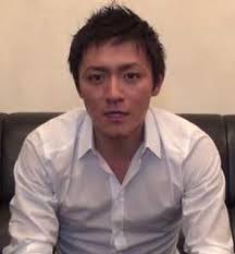 浜崎あゆみの元カレ・マロこと内山麿我が『あまちゃん』に出演