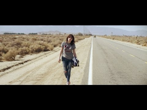 Gabrielle Aplin - Home - YouTube