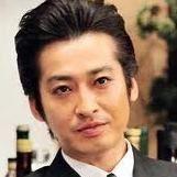 【閲覧注意】これはひどい!大沢樹生、16歳長男との父子確率0%【喜多嶋舞は悪女?】 - NAVER まとめ