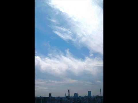 TBSラジオ 小島慶子アナ - YouTube