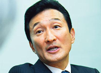 渡邉美樹「ブラック企業疑惑のすべてに答えよう」:PRESIDENT Online - プレジデント