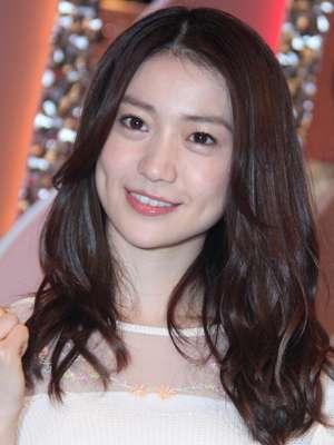 AKB48大島優子、一日9食…過食に危機感