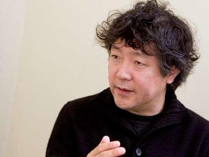 茂木健一郎、ミス・インターナショナル吉松育美さんのストーカー事件でマスコミ批判