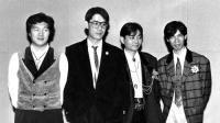 大滝詠一さん自宅で急死 家族は「リンゴを食べていてのどに詰まらせた」 (スポニチアネックス) - Yahoo!ニュース