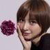 篠田麻里子 (mariko_dayo) on Twitter