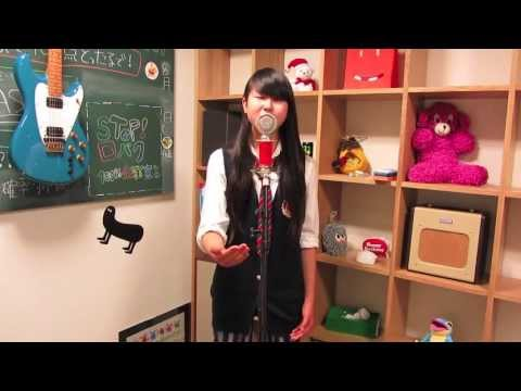 キスして抱きしめて/Misia (Cover : KAREN) - YouTube