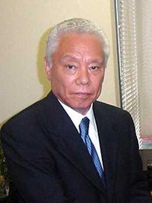 ミス・インターナショナル吉松育美さんの「芸能界の闇」告発、日本のマスコミは黙殺→海外では続々報道される