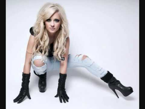 Turn My Swag On-Alexa Goddard [HD] - YouTube