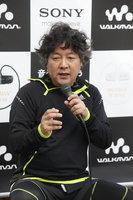 茂木健一郎氏、脅迫被害のミス世界一・吉松育美さんの支援呼びかけ (RBB TODAY) - Yahoo!ニュース