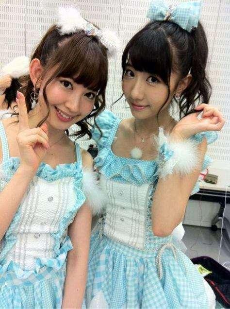 【実況&感想】今夜は2013 FNS歌謡祭!4時間超の放送