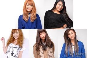 「関東一可愛い女子高生」を決めるミスコン 中間結果発表 - モデルプレス - モデルプレス