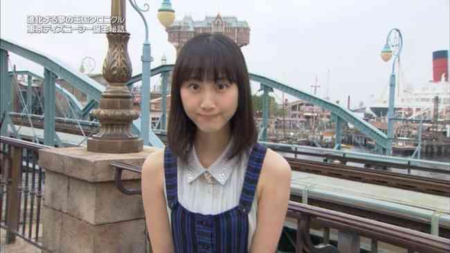 『世界ふしぎ発見』でSKE48・松井玲奈がミステリーハンターをつとめる→大不評www