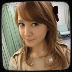 「トリンドル玲奈似」の声殺到!AKB48・加藤玲奈がMステ出演で話題沸騰