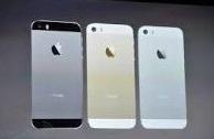 <iPhoneの方> iPhoneに付けて欲しい機能ありますか?