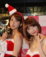 坂口杏里、現役キャバ嬢を絶句させる 氷水を「水割りです」とおもてなし (映画.com) - Yahoo!ニュース