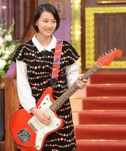 能年玲奈「しゃべくり007」出演で視聴率好調も、トークが放送事故レベルと話題に