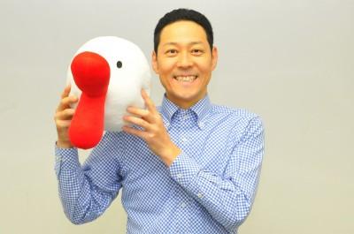 「ごっつええ感じ」に選ばれなかった東野幸治、ダウンタウンへの感謝の気持ちを明かす - ライブドアニュース