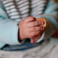 ナイジェリアの「赤ちゃん製造工場」摘発。その恐ろしい実態 - NAVER まとめ