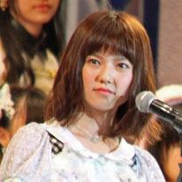 """広告業界の""""AKB48離れ""""明確に 「トップ10に1人だけ」2013年のCM起用社数ランキング"""