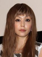 PUFFY吉村由美、2度目の離婚発表 4年の結婚生活にピリオド (スポニチアネックス) - Yahoo!ニュース