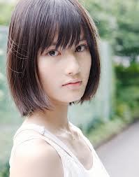 年齢差は14才 綾野剛と橋本愛が渋谷のカフェでデートする