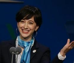 NHK紅白歌合戦の審査員に杏、楽天・田中将大投手、滝川クリステルが内定!