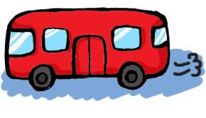 夜行バスで快適に過ごすコツ「タオルを持参」「カバンを活用」