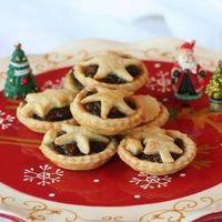 世界のクリスマス料理 - NAVER まとめ