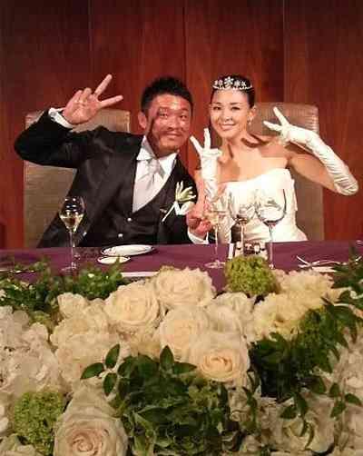 SHIHOと秋山成勲の娘がカワイイw