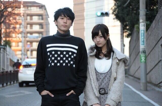 ミスキャンパスの頂点を決める「Miss of Miss 2013」 グランプリは立教大学3年の鎌田あゆみさん