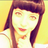 Twitter / Becky_bekiko: 中学べき。デビューべき。ここから始まりました。い ...
