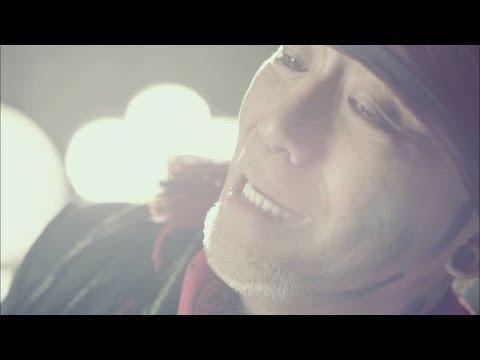 玉置 浩二『サーチライト』日本テレビ系連続ドラマ「東京バンドワゴン~下町大家族物語」エンディングテーマ - YouTube