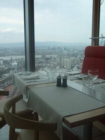東京の人が大阪観光で行きたい所ってありますか?