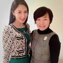 安倍昭恵夫人が「吉松育美さん脅迫事件」マスコミはちゃんと報道して下さいと異例の書き込み - NAVER まとめ