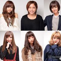 「関東一可愛い女子高生2013」候補者が公開される - NAVER まとめ