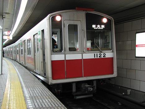 「抵抗されない。気に入られた」痴漢男のあり得ない勘違い→大阪市職員を懲戒免職